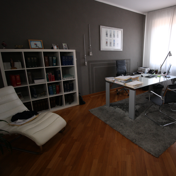 galleryhome4